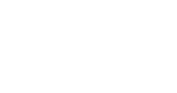 DLR Leisure Logo